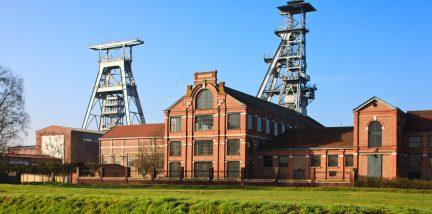 La Région Nord-Pas de Calais soutient la troisième révolution industrielle