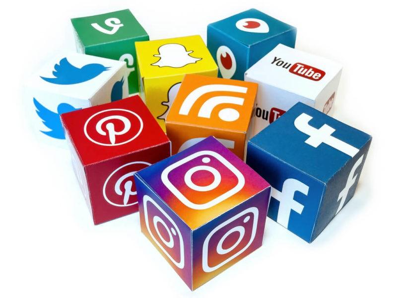 Mener une stratégie efficace sur les médias sociaux