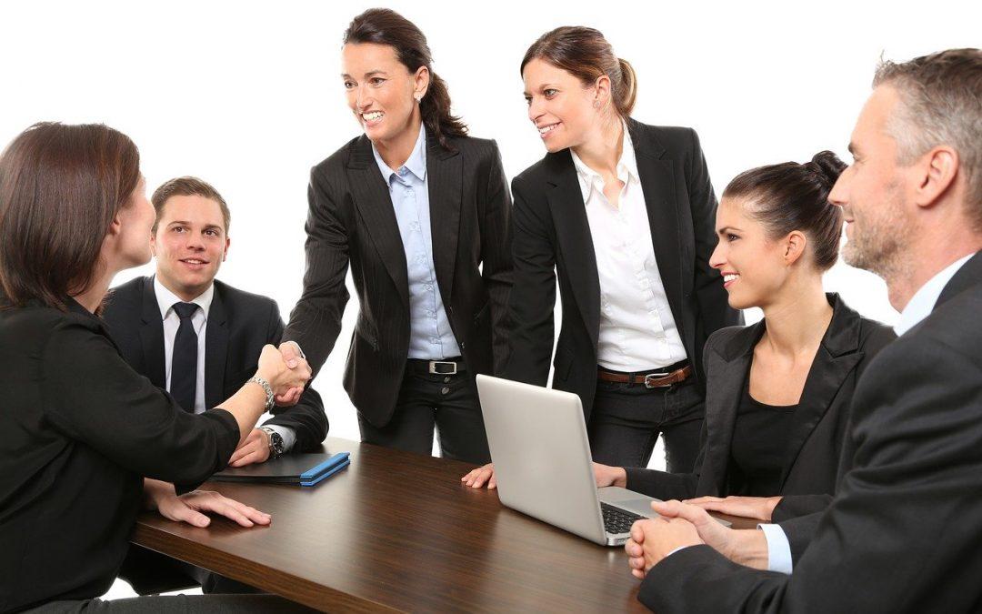 Assertivité : Comment connaître le moment idéal pour s'affirmer au sein de votre équipe ?