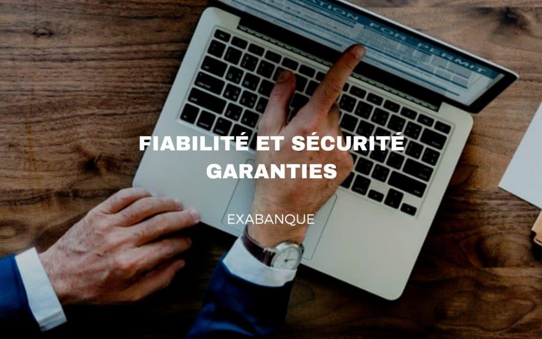 Exabanque