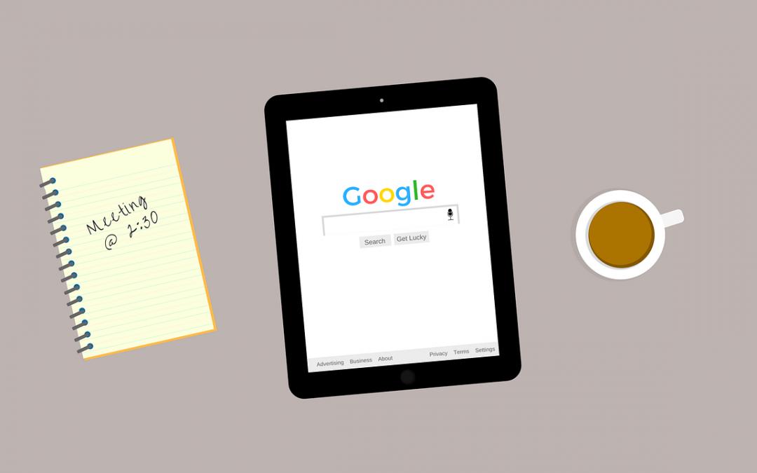 Google video Meet : Les appels gratuits limités à 60 minutes, comment les prolonger ?