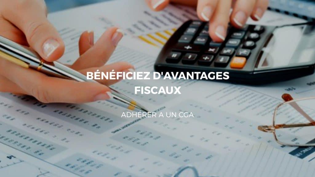 avantage fiscaux