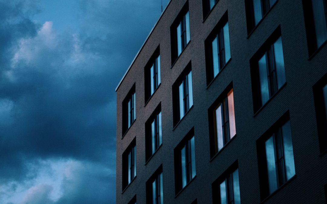 Avenir immobilier : L'avenir de l'investissement immobilier post-pandémie