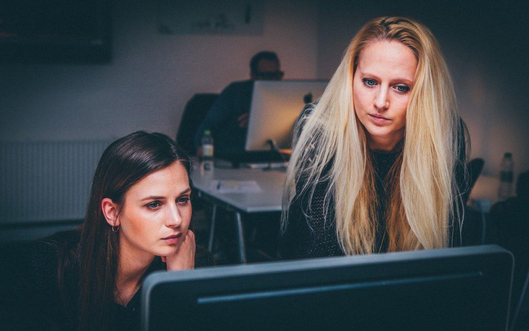 Communication non violente : Atténuer les conflits au travail grâce à la communication non violente