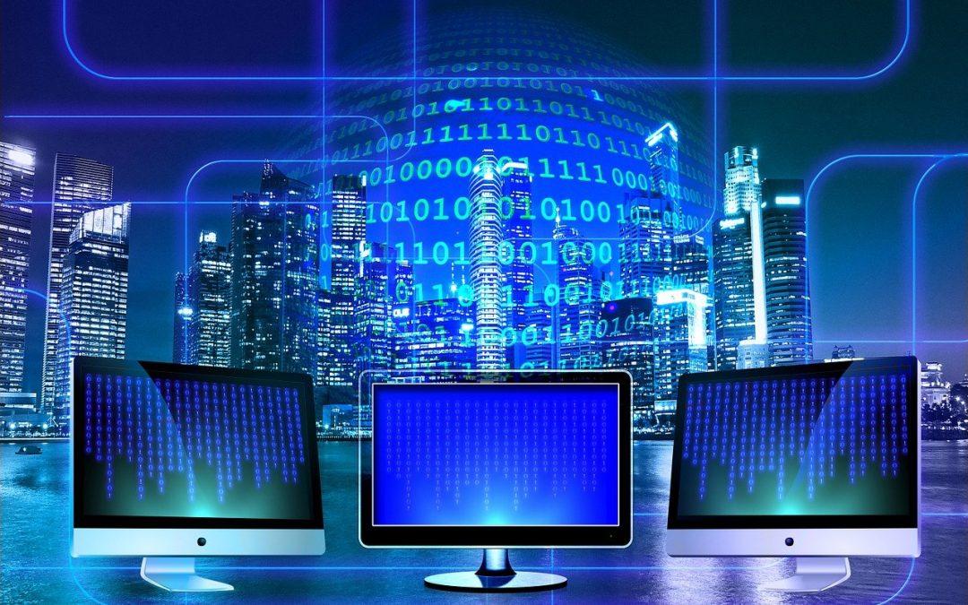Darknet : Notre guide pour les professionnels du monde des affaires