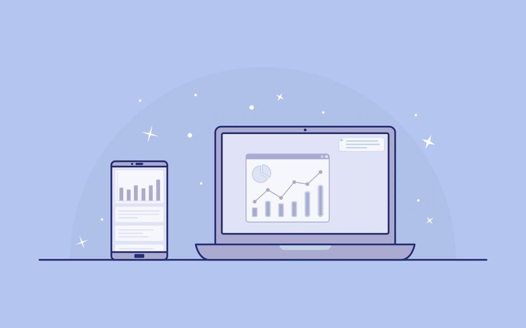 Marché sécurisé : Comment gagner la confiance de votre nouveau marché en ligne ?