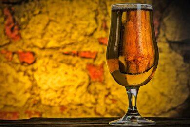 Marque de biere : 13 marques de bière populaires que vous devez connaître