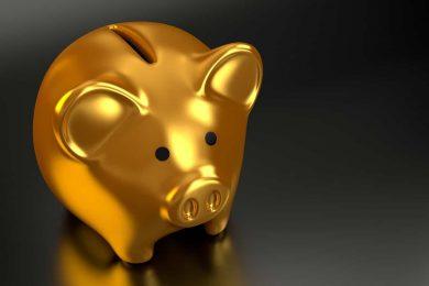 Moins depenser et économiser en se fixant des objectifs frugaux – Guide complet