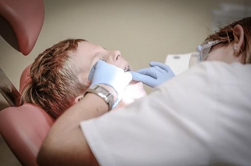 Recrutement dentaire : 3 conseils pour votre recherche d'emploi