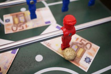 Devenir pronostiqueur : Tout savoir sur le monde des pronostiqueurs sportifs