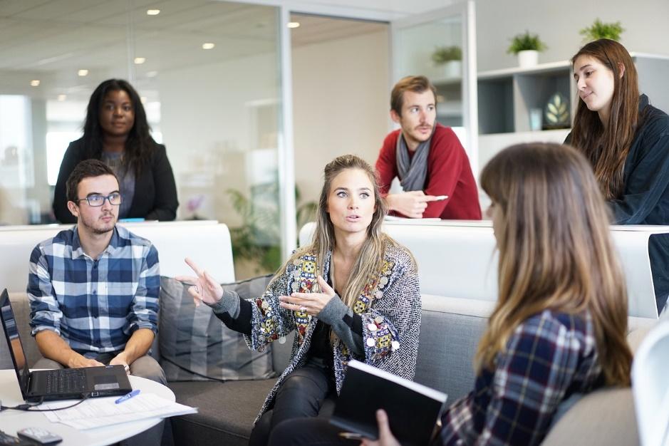 5 faux pas à éviter dans votre contrat de domiciliation