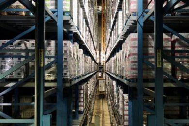 Les avantages dans l'utilisation d'un logiciel de gestion logistique