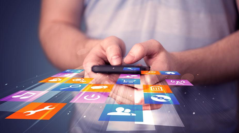 Pourquoi devez-vous créer une application mobile pour votre marque ?