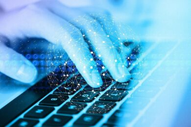 Accédez aux nouvelles technologies pour mieux gérer votre entreprise
