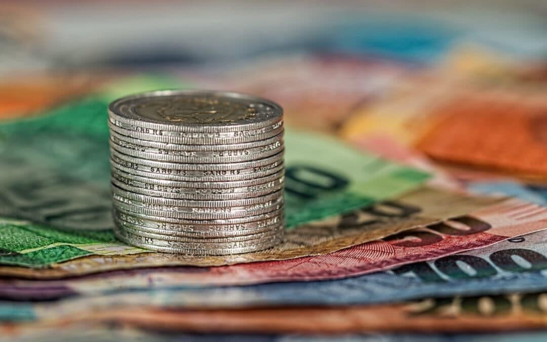 Pourquoi ouvrir un compte dans une banque en ligne ?