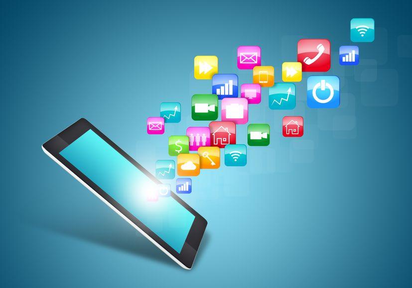 utilisation-smartphone