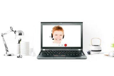 La vidéo assistance transforme la maintenance des machines et les opérations à distance