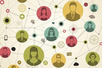 Instaurer l'intelligence collective dans votre entreprise