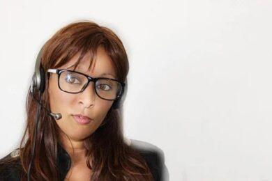 5 fonctionnalités du standard téléphonique pro à avoir