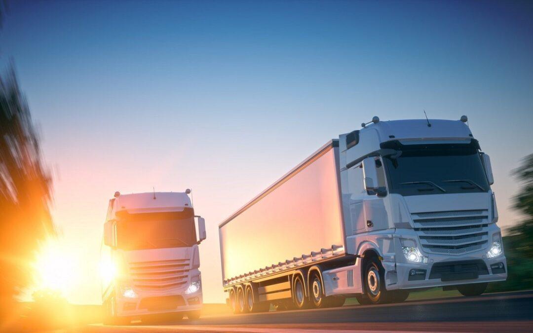Où acheter des pièces pour camion dans le Nord-Pas-de-Calais?